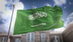 افضل شركات موشن جرافيك في الرياض