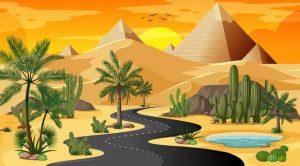 شركة موشن مصر